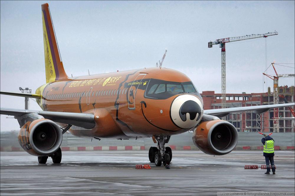 A-319 GERMANWINGS_0087