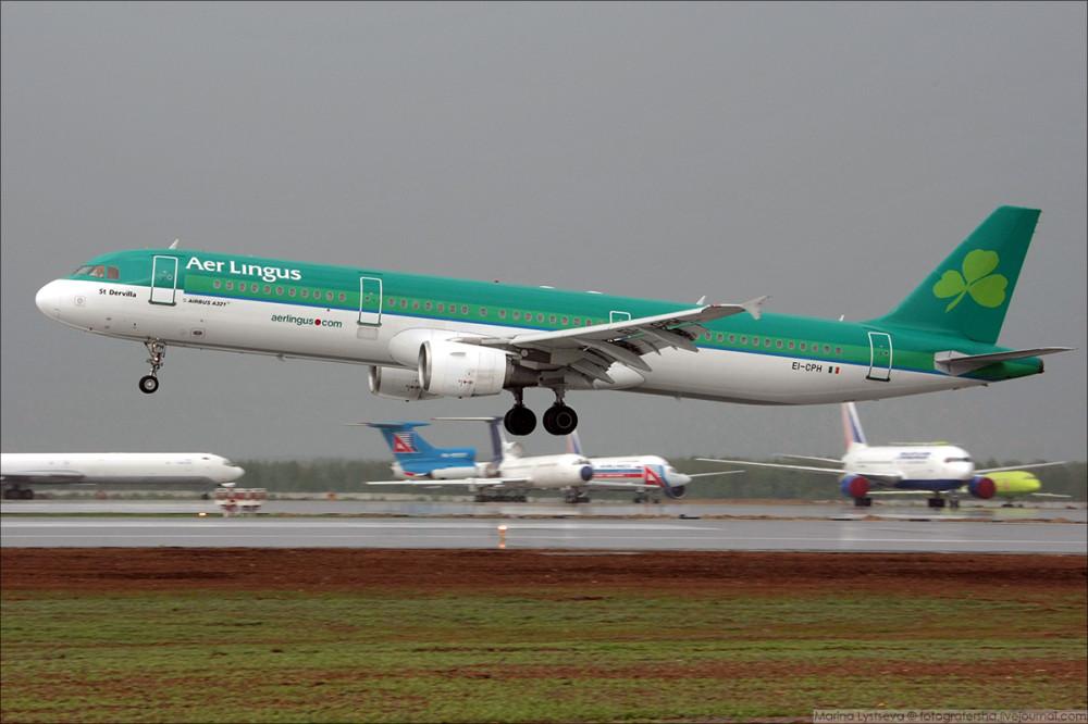 A-321 EI-CPH Air Lingus 22