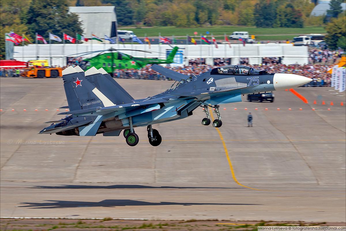 Su-30SM_02