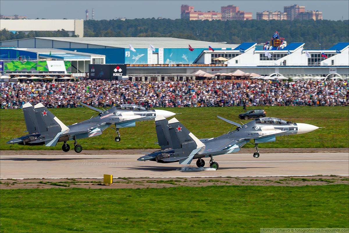 Su-30SM_03
