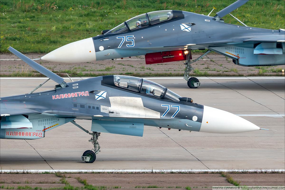 Su-30SM_07