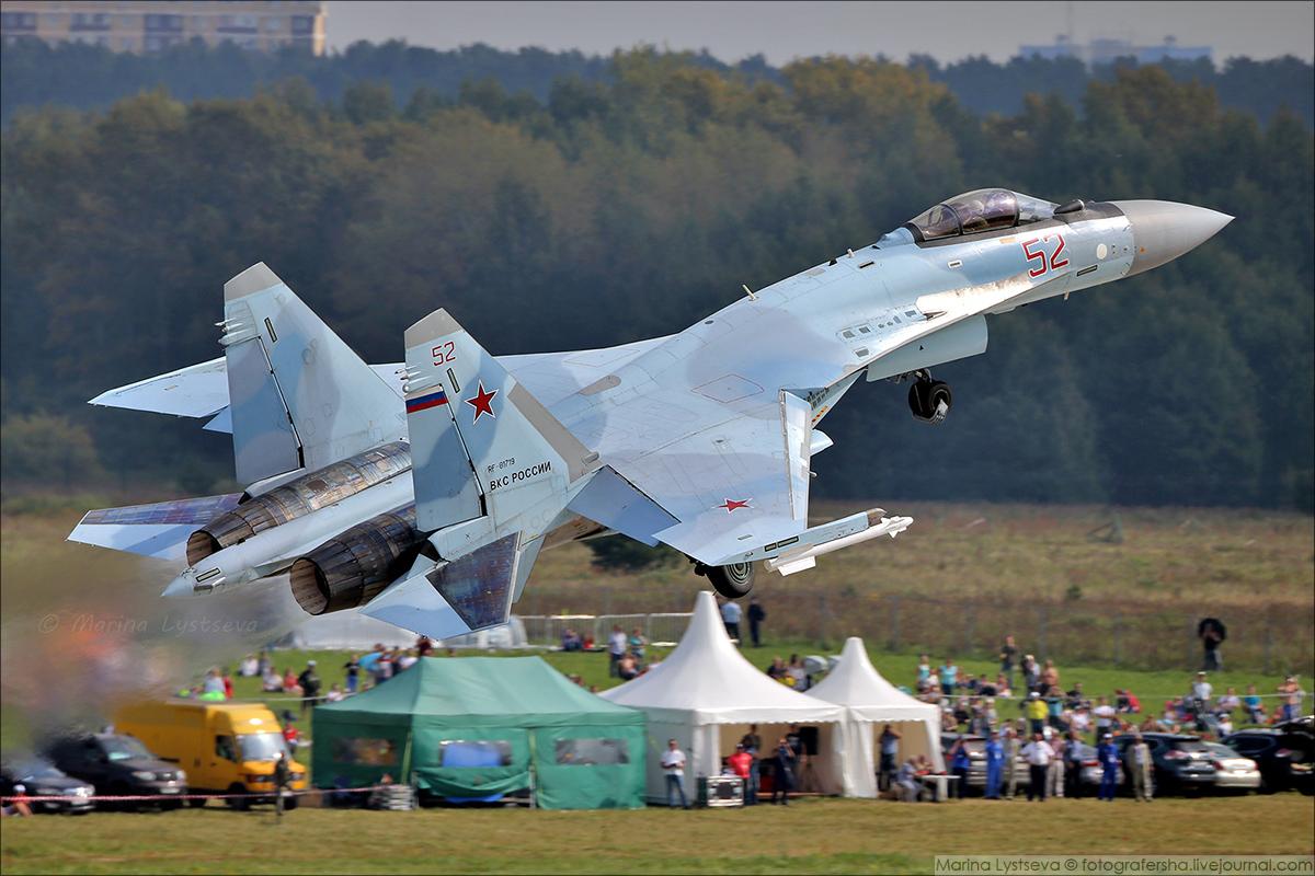 Su-35C_01