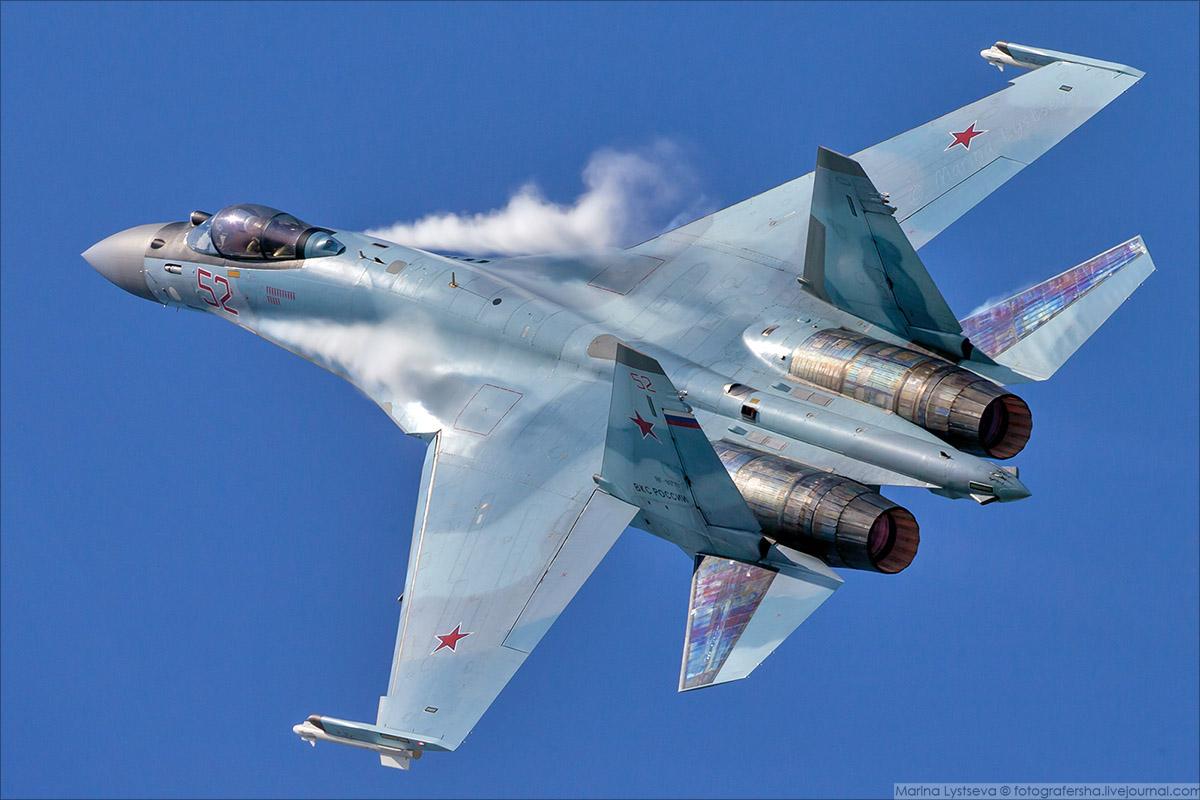 Su-35C_02