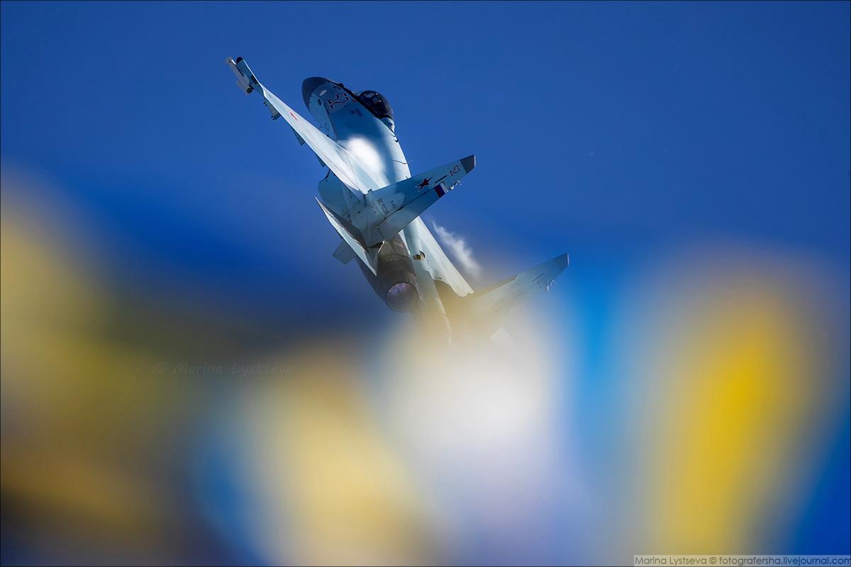 Su-35C_03