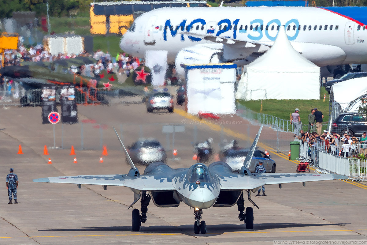 Su-57_03