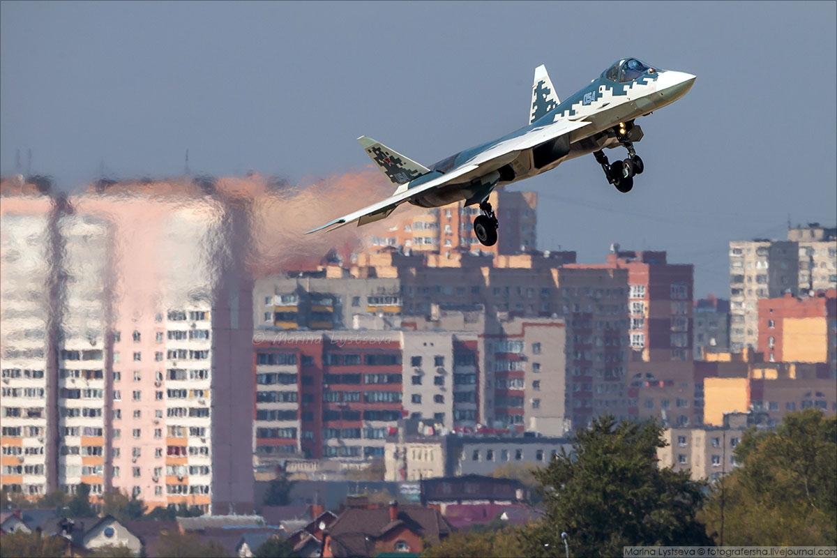 Su-57_04