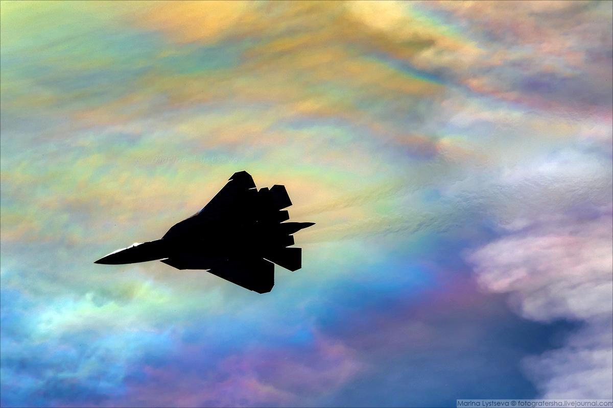 Su-57_06