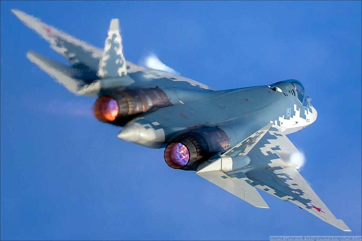 Su-57_07