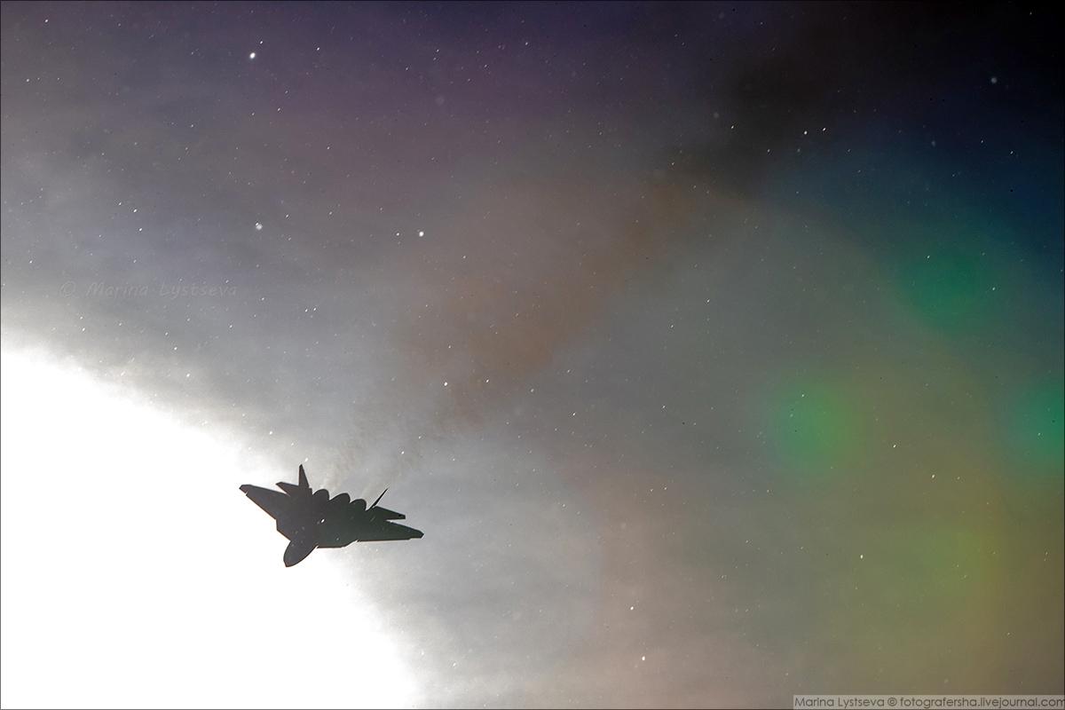 Su-57_09