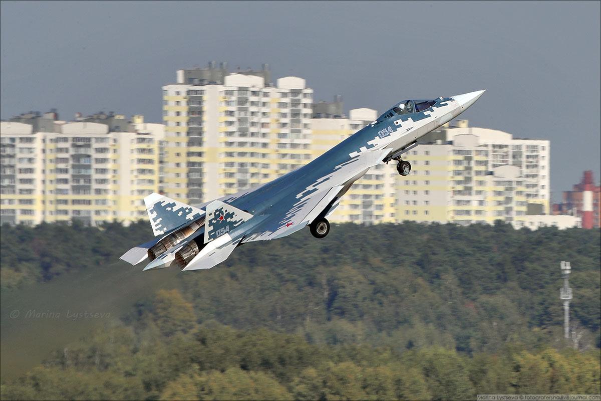 Su-57_10