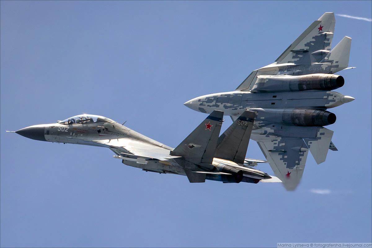 Su-57_11