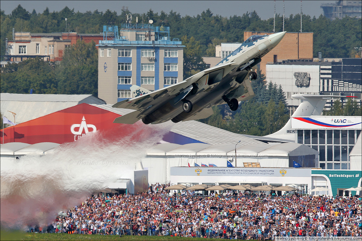 Su-57_13