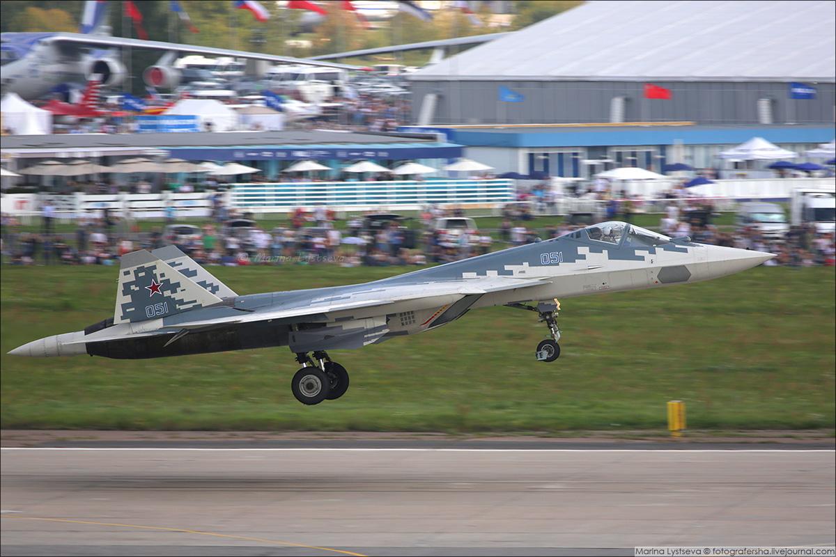 Su-57_15