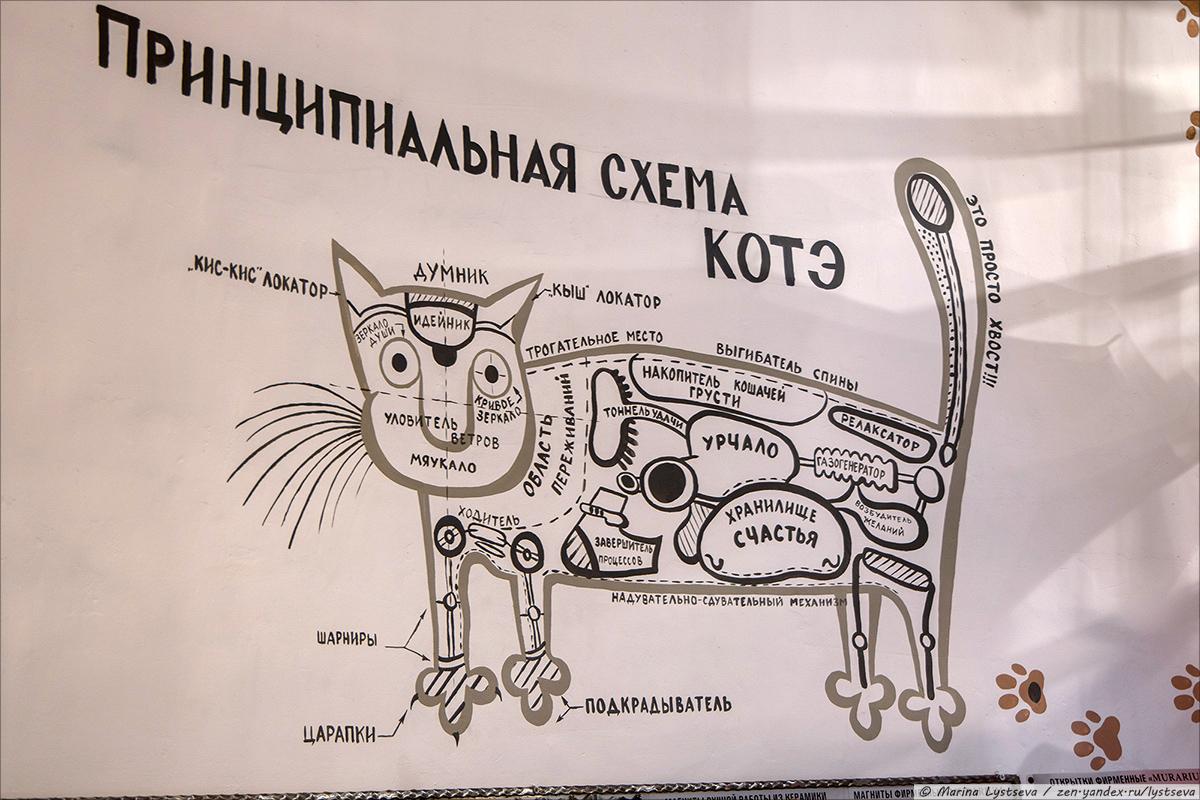 KAL20_0786