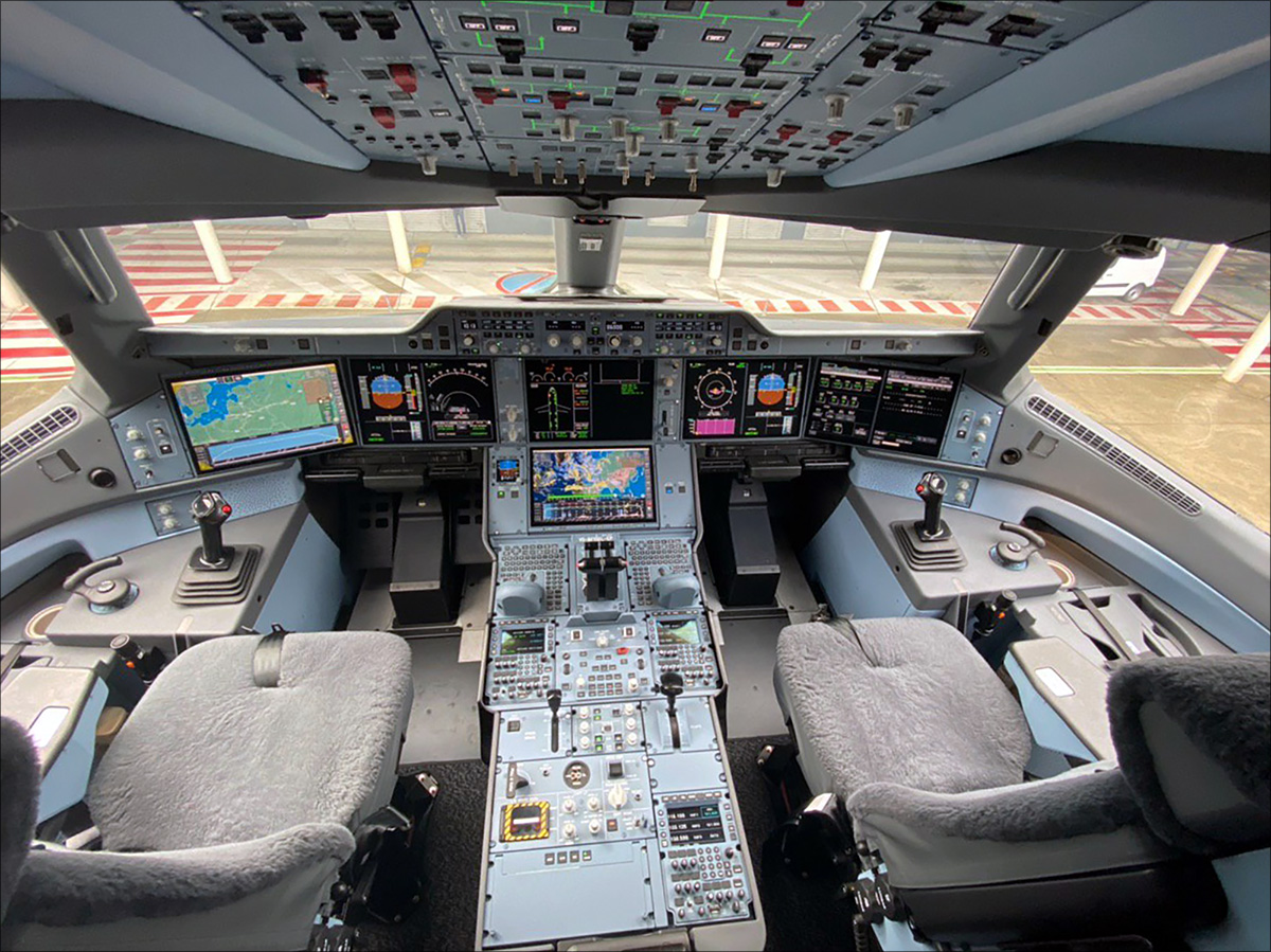 A350 01