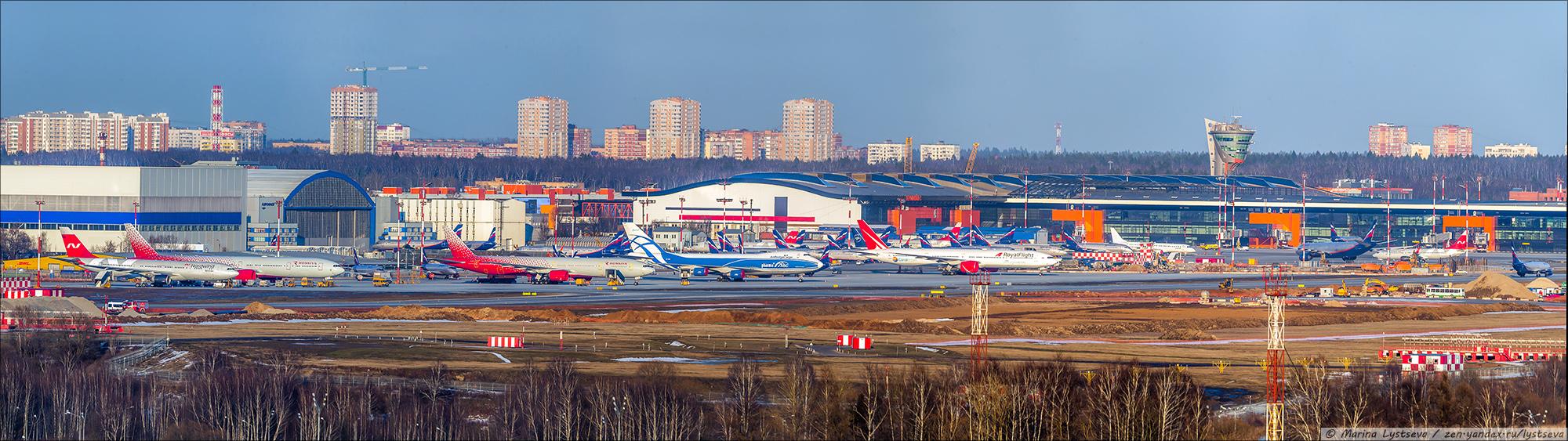 B79Q7615 Panorama