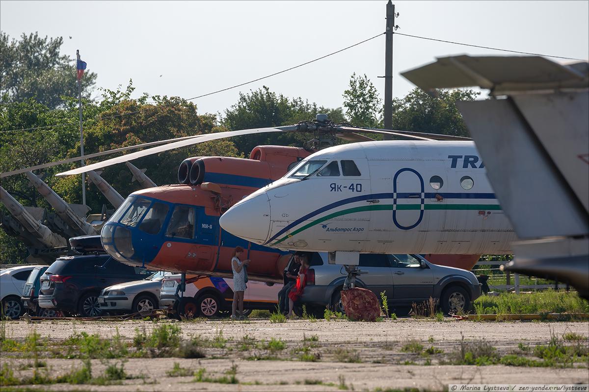 Котэ авиационные три штуки! Самовывоз из Орешково Oreshkovo_0004