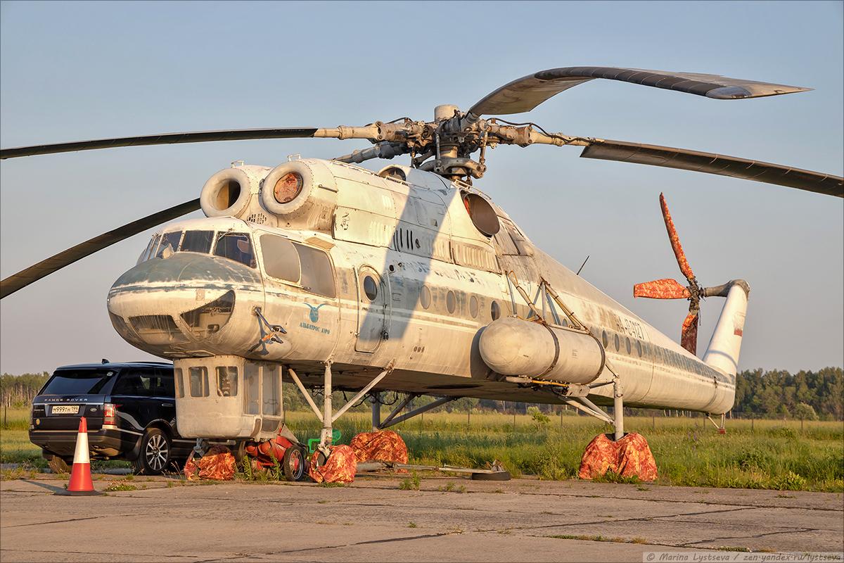 Oreshkovo_0181