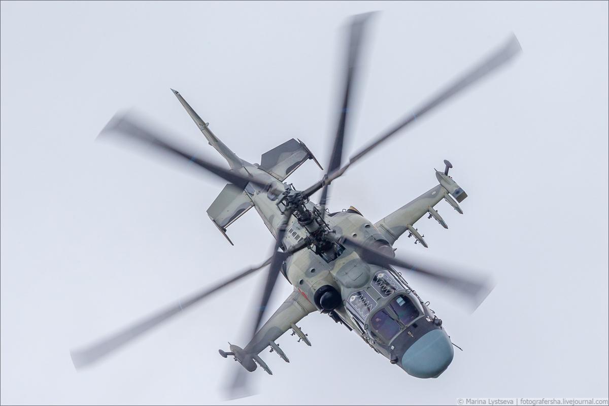 Ka-52 01