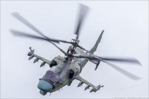 Ka-52 03