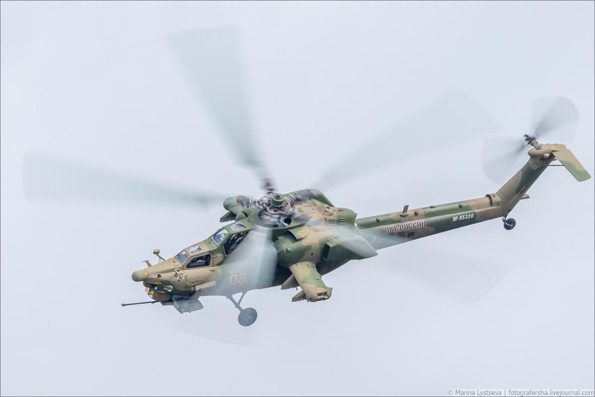 Mi-28N 01