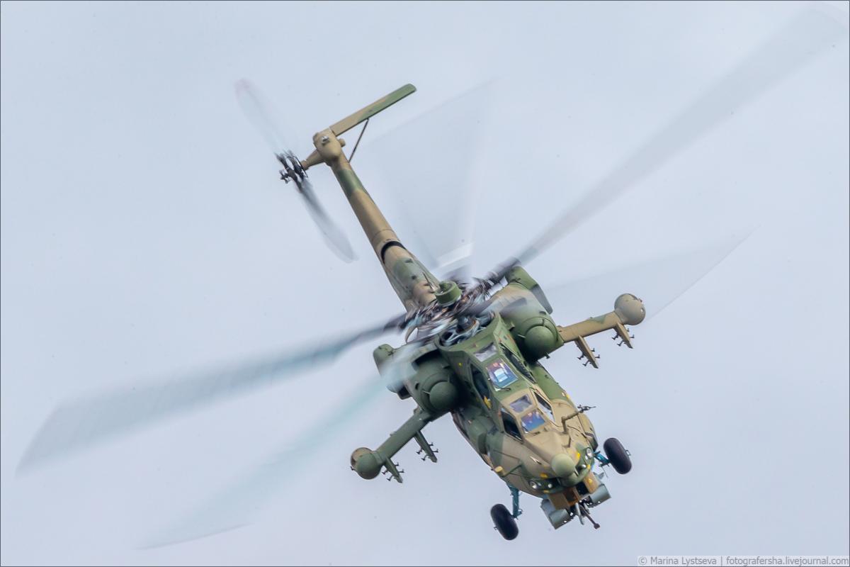 Mi-28N 03