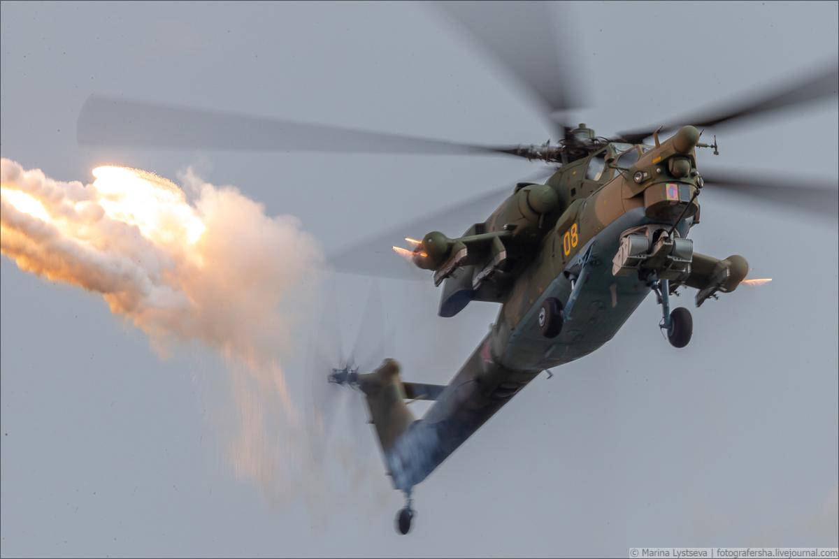 Mi-28N 04