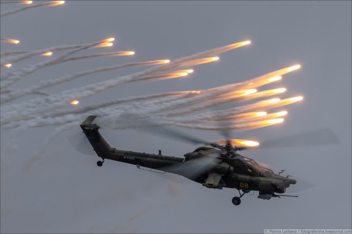 Mi-28N 05