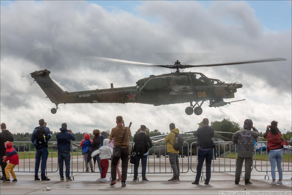 Mi-28N 06