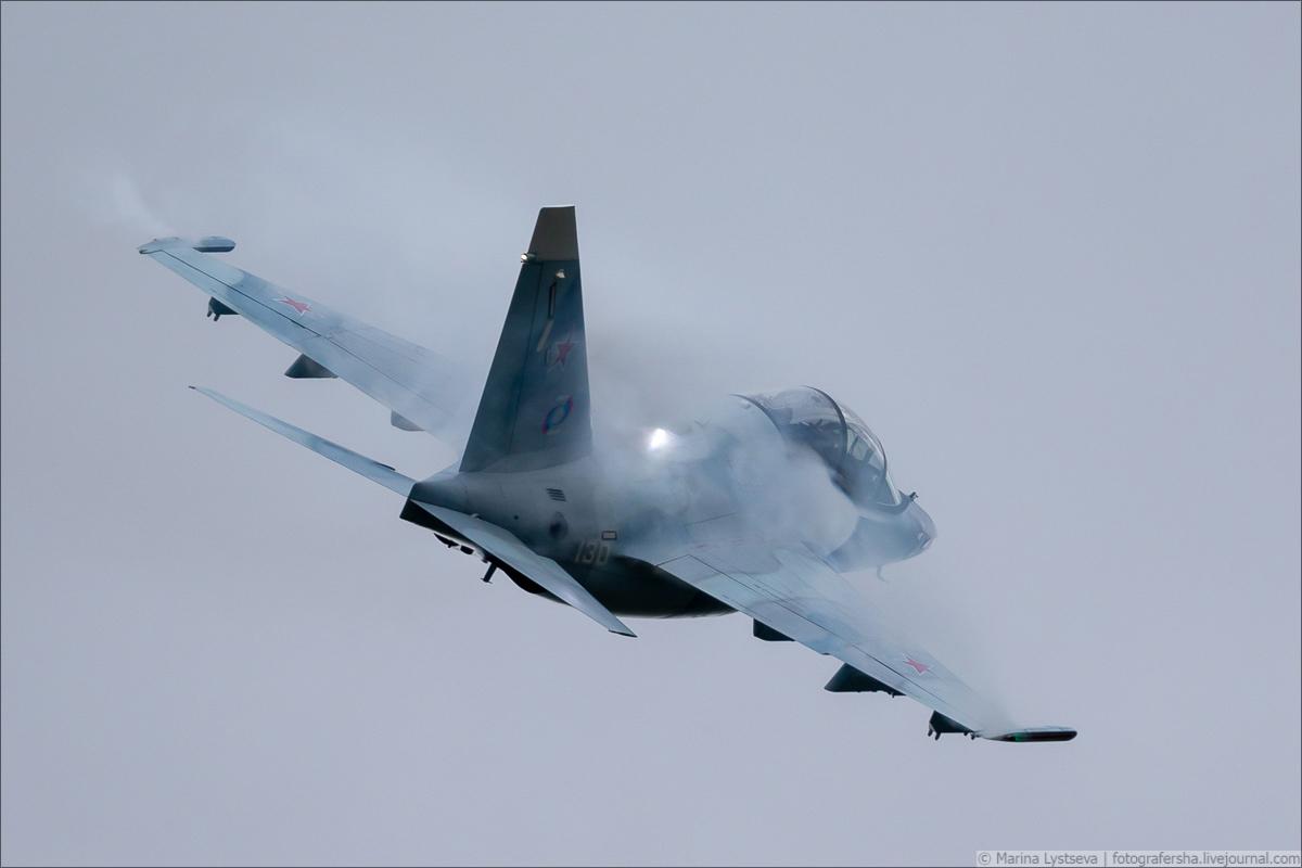 Yak-130 02