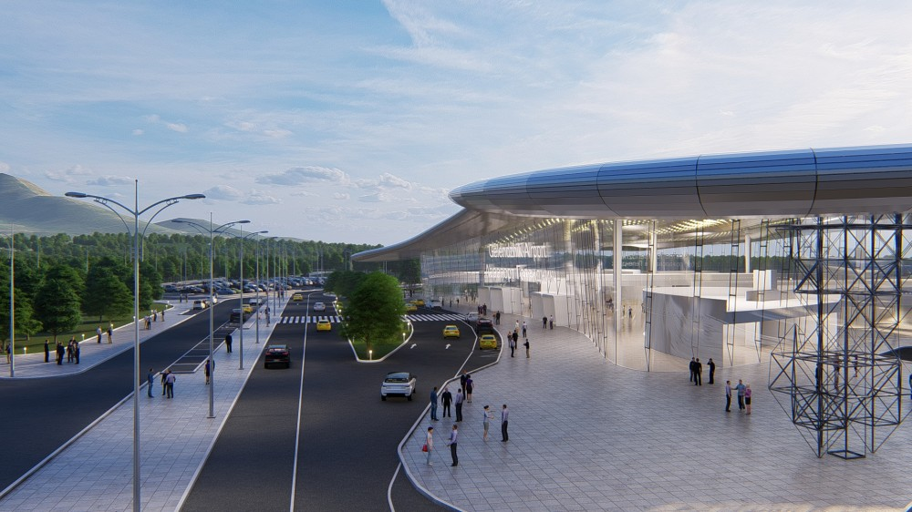 Gelendzhik_Airport_d04