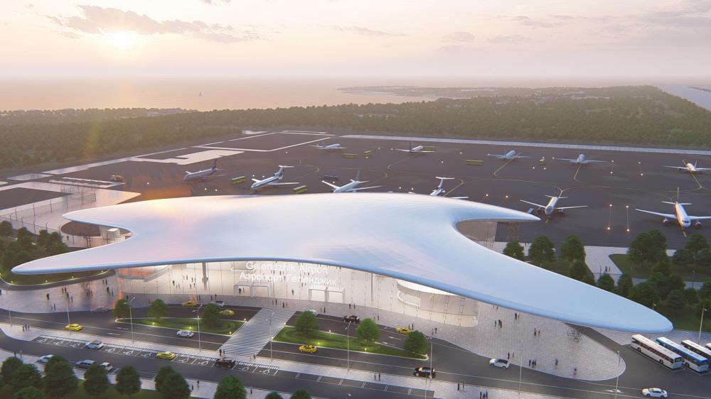 Gelendzhik_Airport_n01