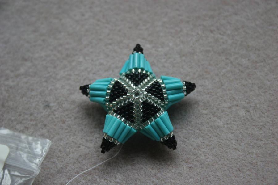 bugle star