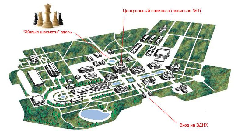 live_chess_at_vdnkh_map_v1