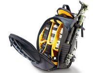 Рюкзак Kata Hiker Backpack HB-207