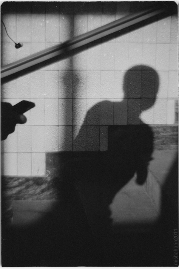 Shadow_by_Mishaharin_2011_Small.jpg