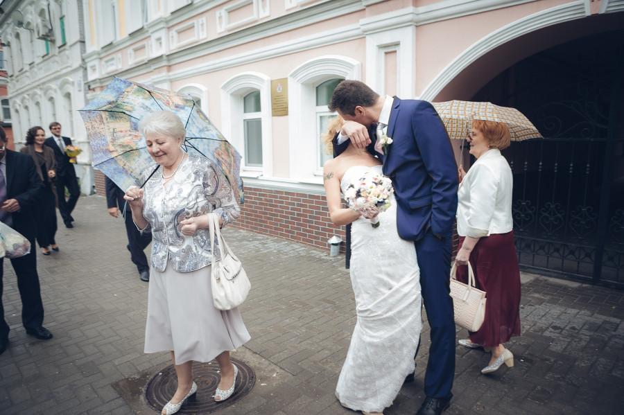 Wedding-52