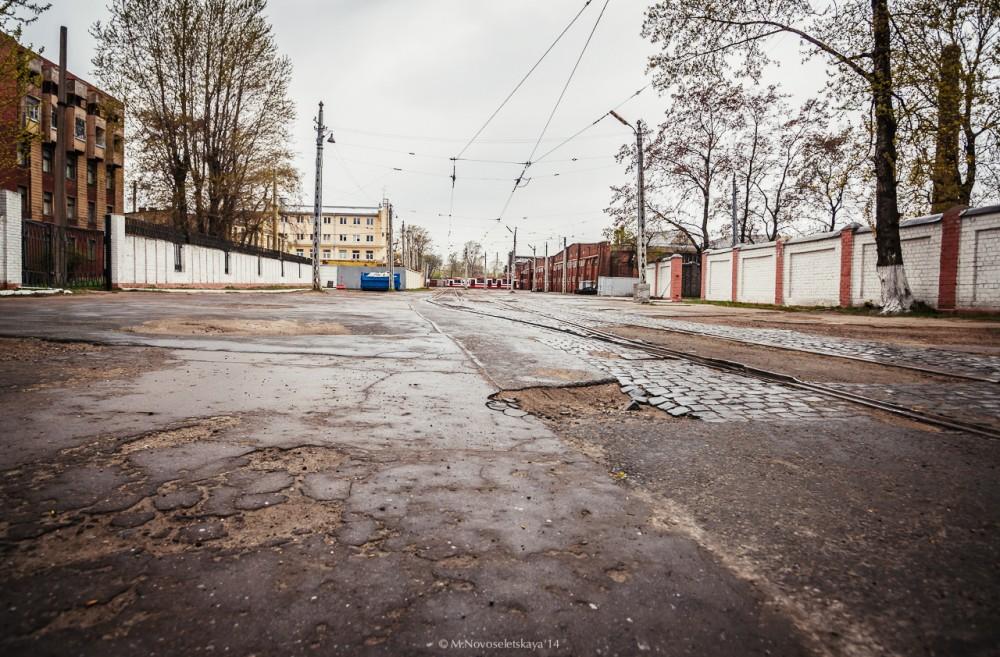 narod_gid (26 of 50)