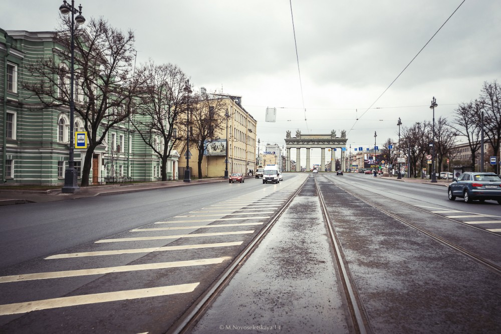 narod_gid (32 of 50)