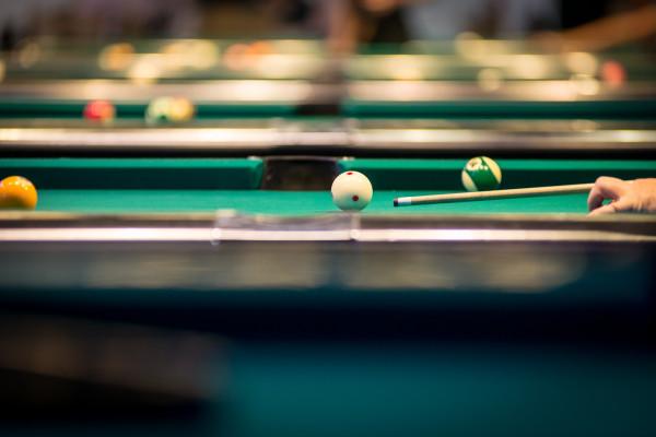 pool14_d (86 of 92)
