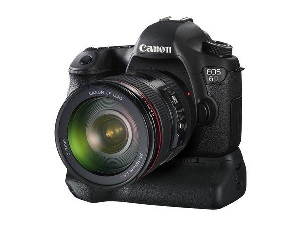 canon-eos-6d-2