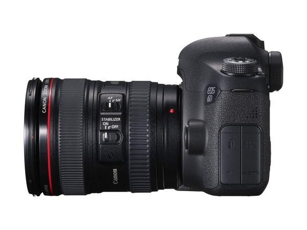 canon-eos-6d-4