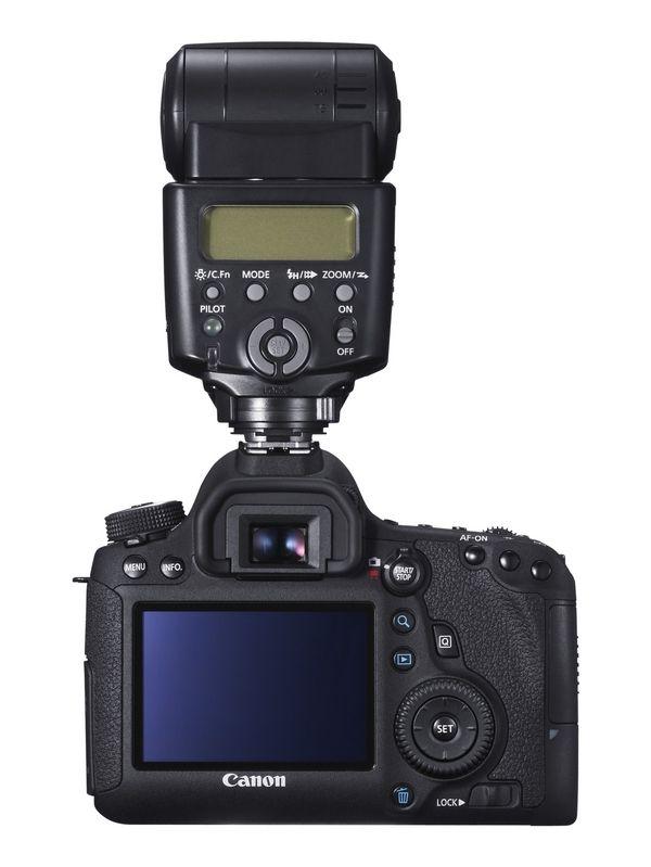 canon-eos-6d-5