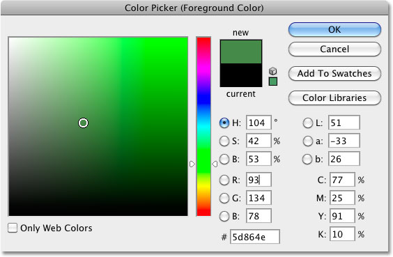 photoshop-color-picker