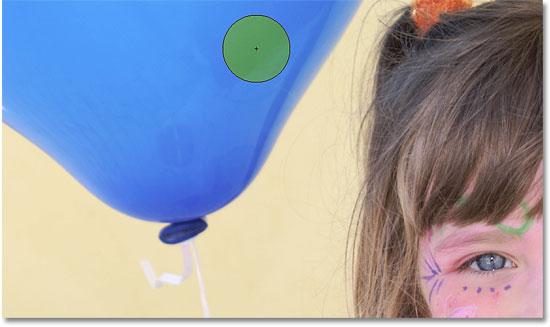 click-blue-balloon