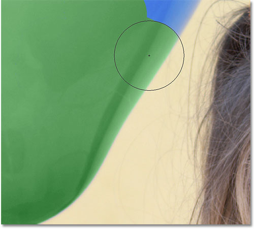 removing-blue-fringing