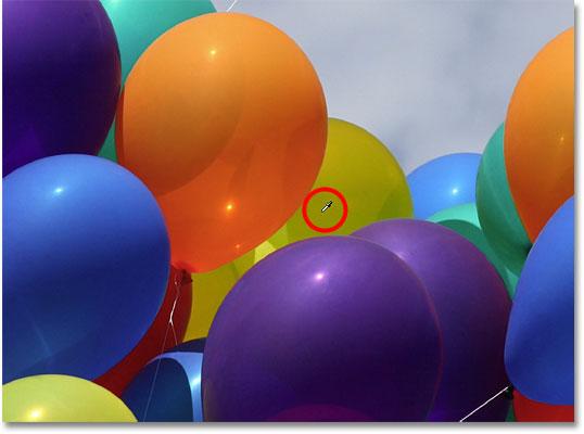 sample-balloon-color