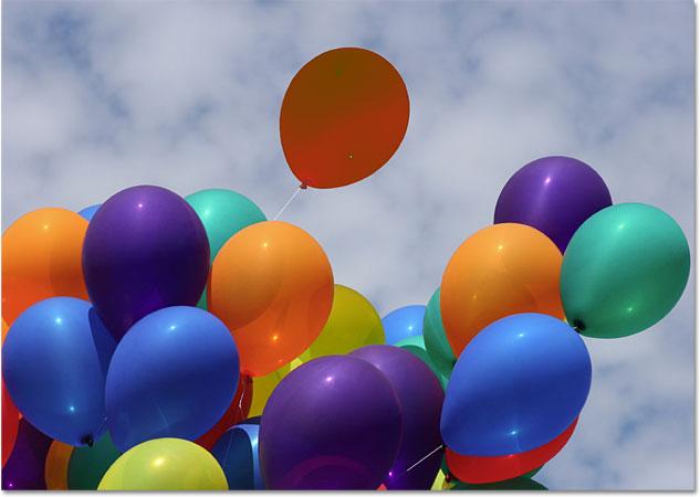 balloon-dark-orange