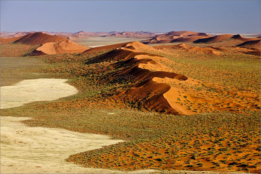 namibia2