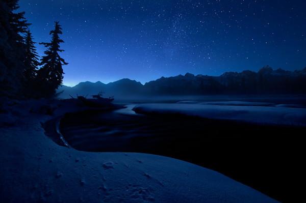 800x622xblue-twilight.jpg.pagespeed.ic.i5-FYUoj-S